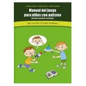 Manual del juego para nios con autismo 