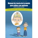 Manual de teora de la mente para nios con autismo