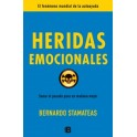 heridas emocionales 